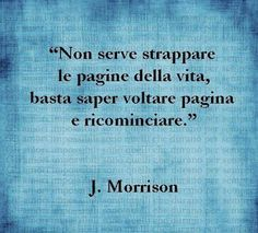 Image result for belle frasi