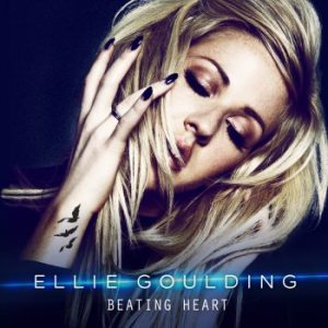 ellie Goulding - This heart