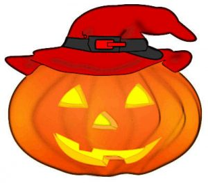hellas-multimedia-pumpkin-clip-art1