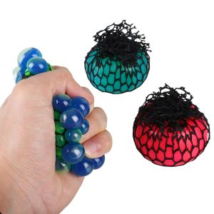 vent-grape-ball-funny-toys-anti-stress-reliever-autism-squeeze-decompression-fun-prank-font-b-halloween
