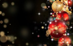 hd-free-christmas-wallpapers