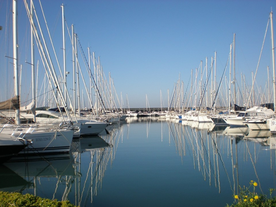 Campania, riapertura nautica: Confindustria Nautica interroga la Regione
