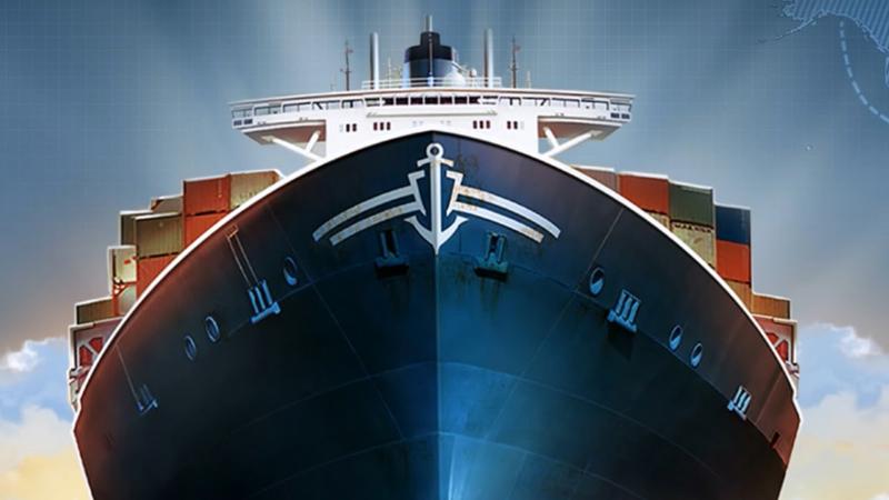 Festa del Lavoro, alle 12 suoneranno le sirene delle navi di tutto il mondo