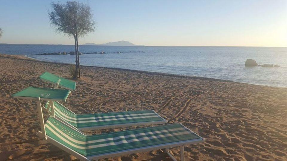 Dalle spiagge del Casertano arriva l'app per andare al mare