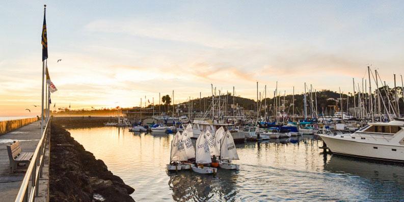 Riforma Codice della nautica, ok della Commissione al decreto correttivo