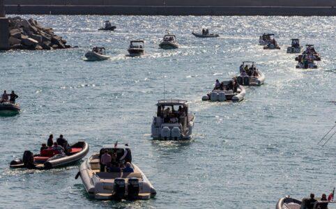 """Confindustria Nautica: """"subito le linee guida per diporto privato e charter"""""""