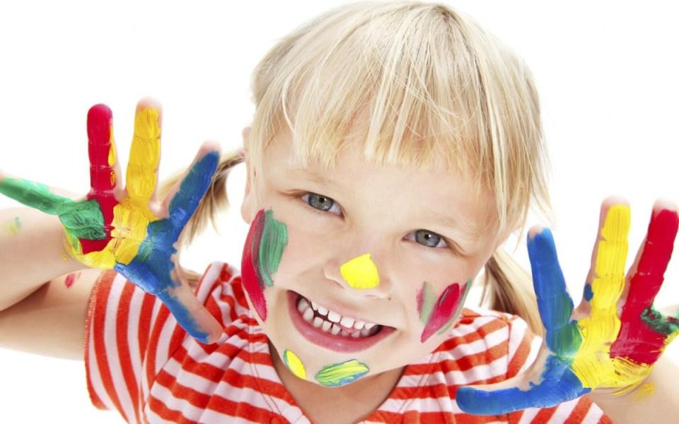 Giornata Mondiale del colore: il colore non ha più genere né età