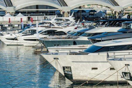 """IVA sul charter nautico, Confindustria Nautica: """"danno grave per comparto"""""""
