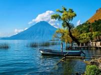 esperienze da sogno Guatemala