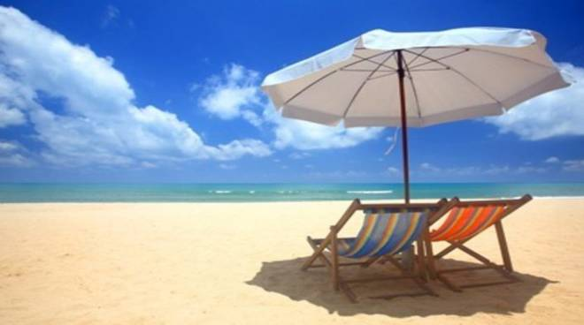 linee guida spiaggia