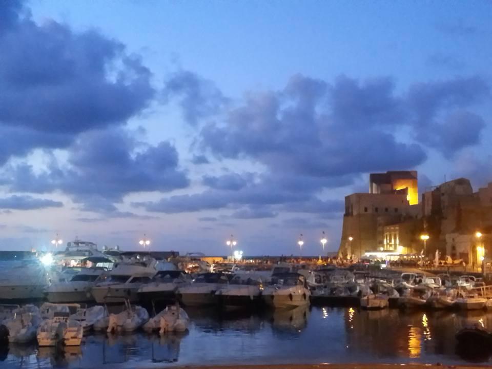 Castellammare del Golfo, nei weekend ZTL a Cala Marina fino al 31 luglio