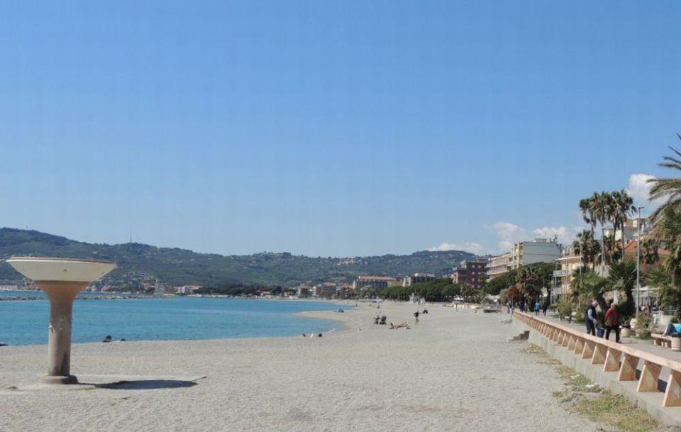 Estate Diffusa a San Bartolomeo al Mare, ecco come saranno gli spettacoli