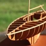 Barche d'Epoca, iscrizioni IV edizione dell'International Hannibal Classic