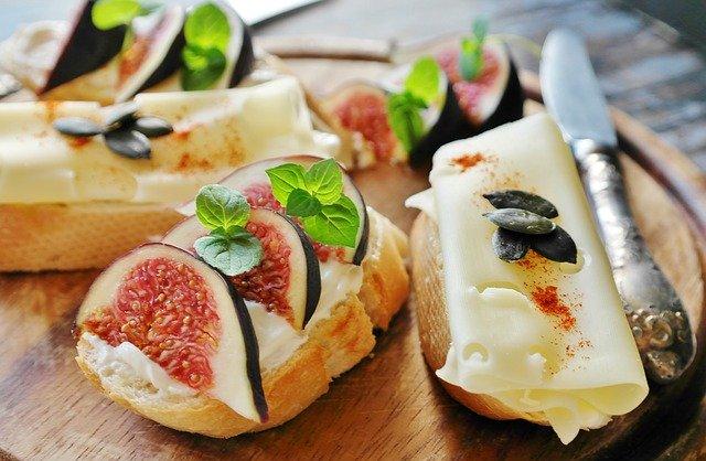 I consumi alimentari degli italiani fanno segnare un calo del 10% nel 2020