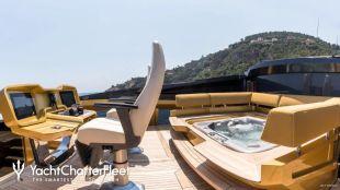 yacht d'oro yacht charte fleet
