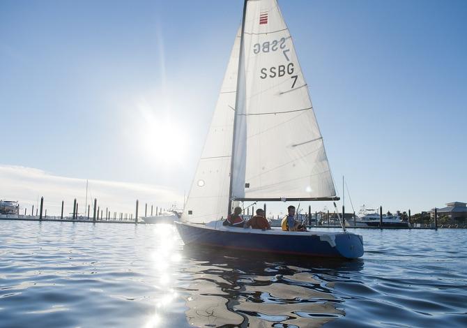 dpcm barca campania toscana
