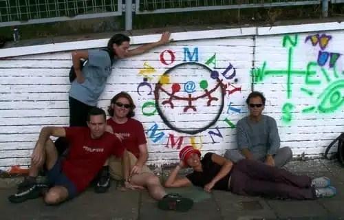 Team Murals Joburg 2.jpg