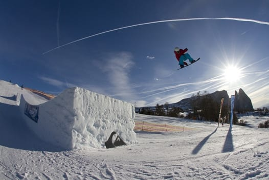 Alpe di Siusi Snowpark_Alpe di Siusi Marketing_QParks