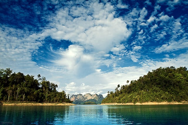 Khao-Sok-National-Park-BY-MARIJANLISIC