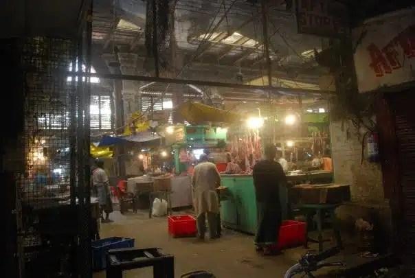mercato_indoor