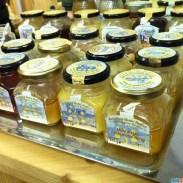 Apicoltura... miele. Chiaro, no?