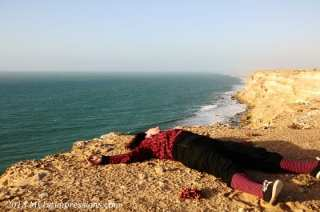 My_1st_impressions_ Western Sahara (34)