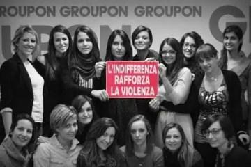 8 Marzo Groupon