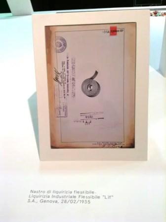 brevetto-rotella-liquirizia-la-forma-del-gusto-mart