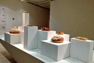 cibi-anonimi-progetto-cibo