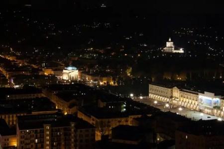 Blogtrip Torino