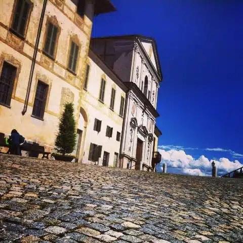 Le antiche vie del sale tra Piemonte e Liguria