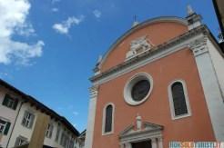 Alla scoperta di Rovereto, Trentino