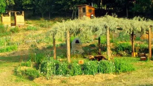 Piano B, la sostenibilità di Centenaro (BS) (foto di alpianob.info)
