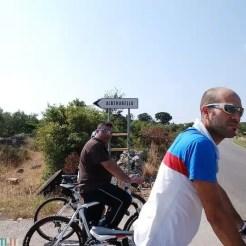 Barsento - Murgia, Puglia