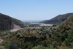 Raganello - Civita (CS), Calabria