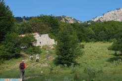 Pollino - Grande Porta
