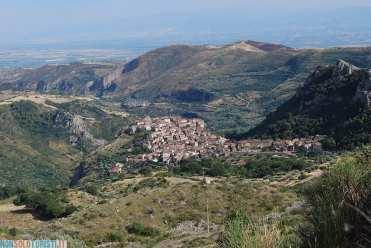 San Lorenzo Bellizzi (CS)