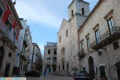 Putignano (BA) - Puglia