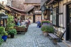 Norimberga - Germania