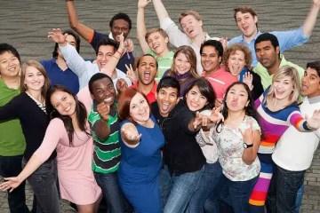 AIESEC - Lavorare all'estero