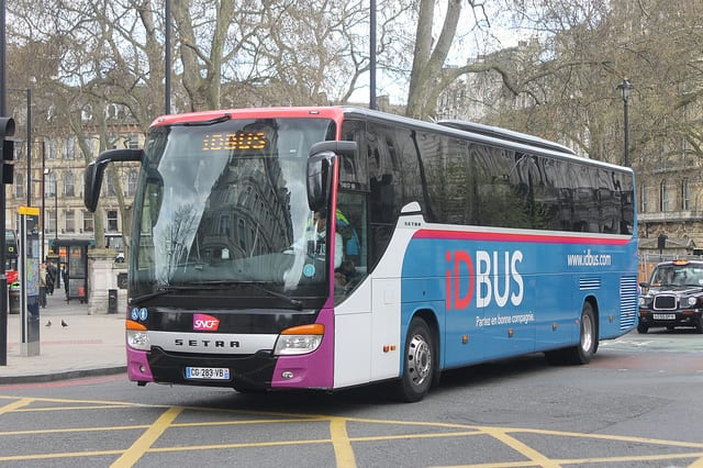 idbus_eastleighbusman