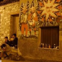 Radicazioni - Alessandria del Carretto (CS)