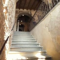 Museo del Cinquecento e dell'Età Veneta - Bergamo, Italy