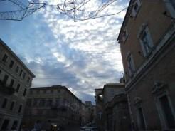 Osimo, Marche (Italy)