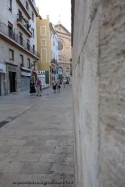 Valencia - Spagna