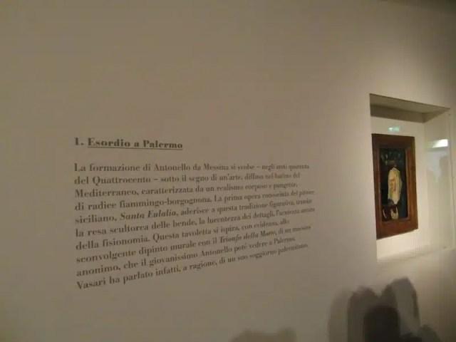 Il MART di Rovereto - Italy