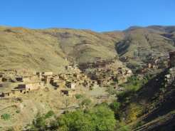 Sud del Marocco