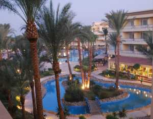 Urgada - Egitto