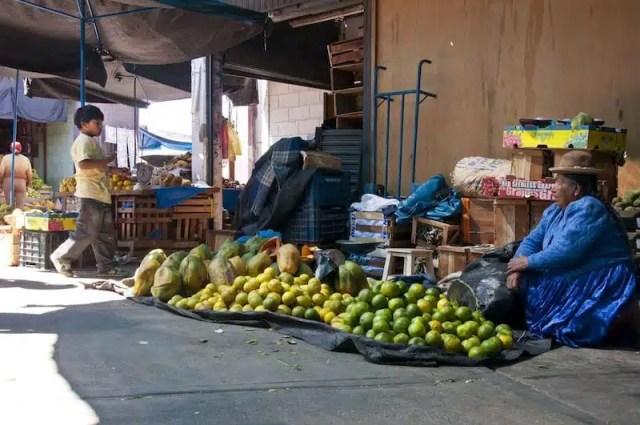 Yago e Juani: viaggiare vendendo le immagini raccolte