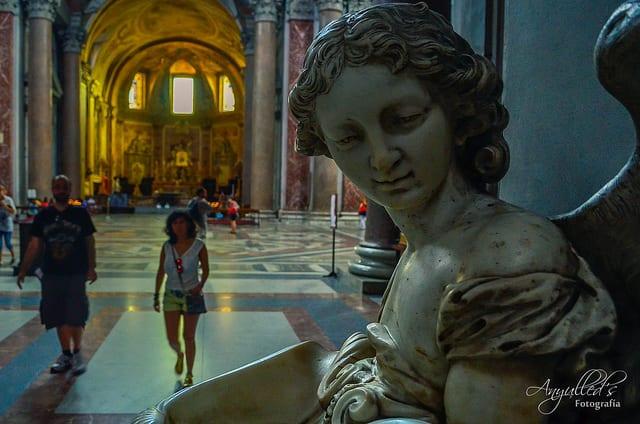 Roma_Anyul Rivas